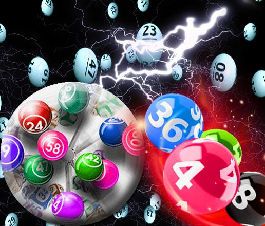 Nasib Permainan Togel Online di Tengah WFH | theparkatenglishbay ...